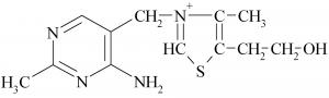 Thiamine2