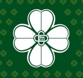 GreenMasterLogo