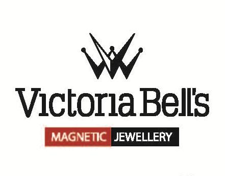 VictoriaBells