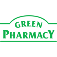 green_pharmacy_logo-250x117-228x228