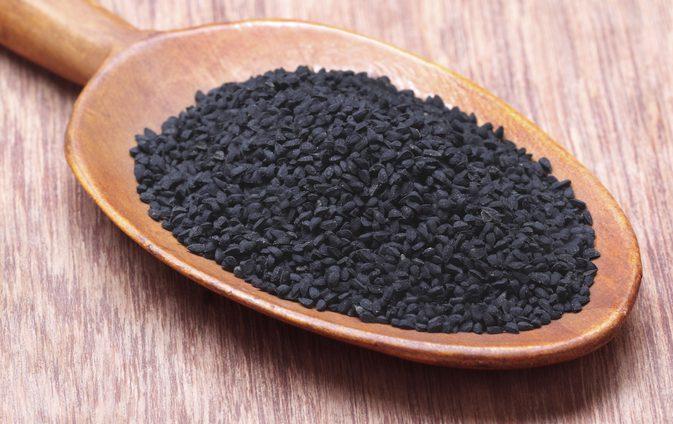 black_cumin