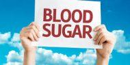 Диабет и кръвна захар