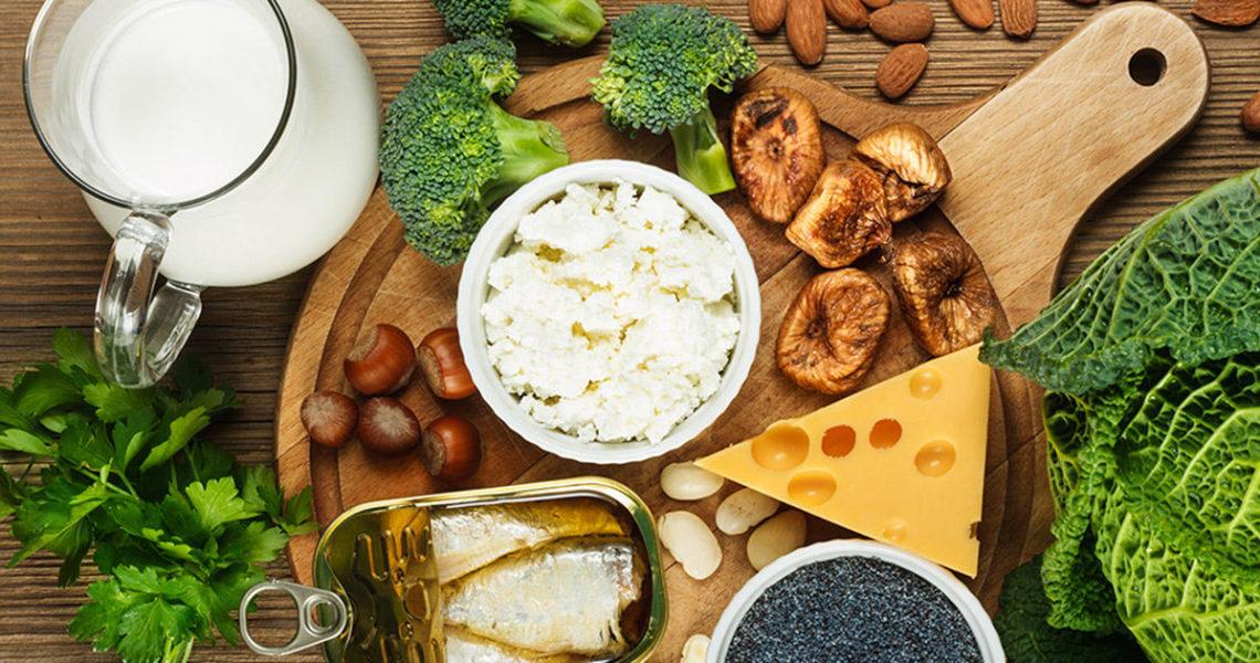 1200-vitamin-d-foods