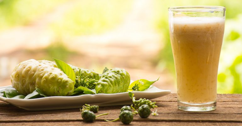 5-Benefits-Of-Noni-Juice-770x402