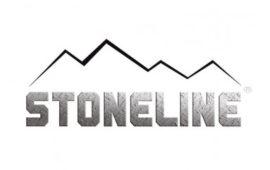 stoneline-logo
