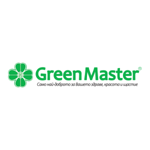 green-master-logo