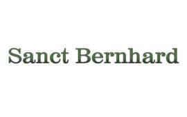sanct_bernhard