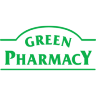 Green Pharmacy