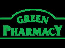 green_pharmacy_logo-250x117-228x228