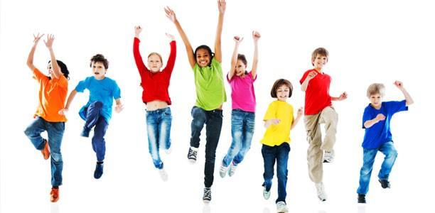 healthy-active-kids-612x300