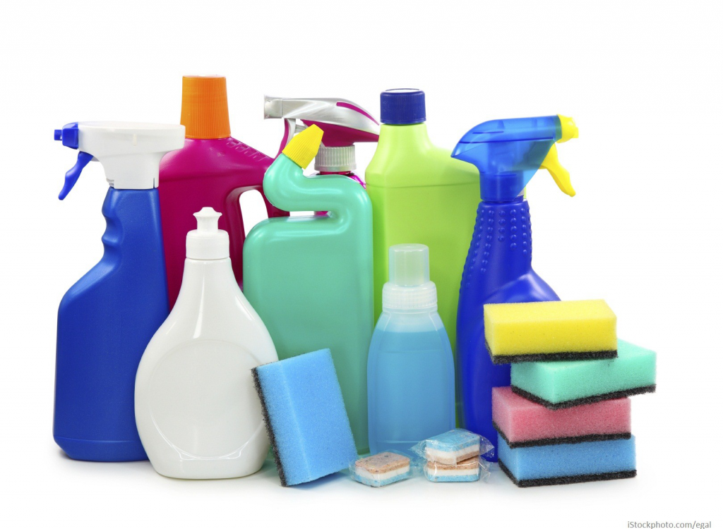 mixing-cleaning-supplies-1024x750