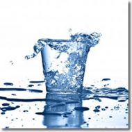 Вода и флуиди за тяло