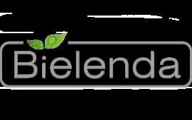 01-Logo3