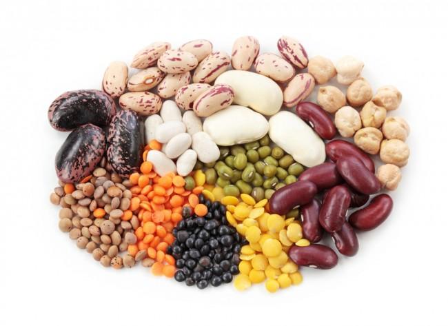 beans-e1417402950908