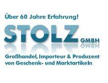 stolz_logo_de
