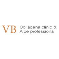 VB Collagena Clinic