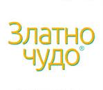 Zlatno-chudo-logo