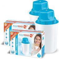 Филтър Classic AquaMag Мg2+ 2 опаковки