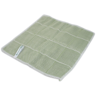 Универсална бамбукова кърпа