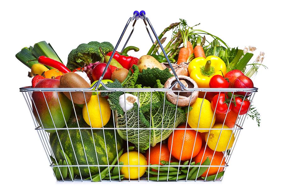 kak-da-se-hranim-zdravslovno