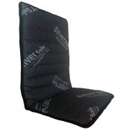 Биомагнитна постелка за стол