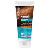 Реструктуриращ балсам за коса с кератин