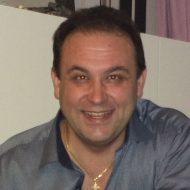 Теодор Къчев