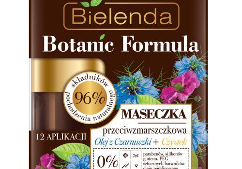 botanic-formula-maska-protiv-brachki-50ml