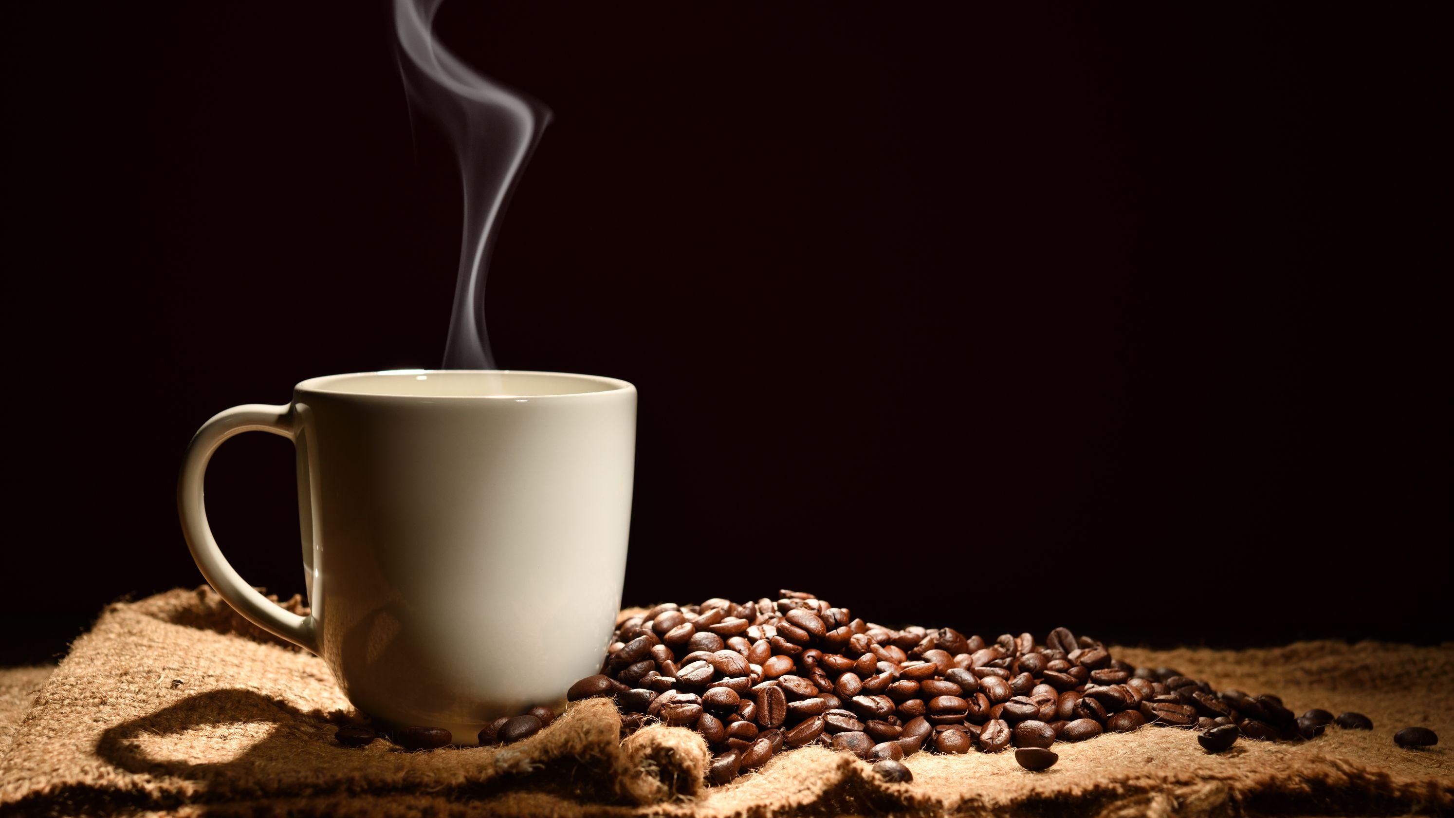 кафе ползи отслабване